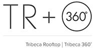 TR 360  2.jpg