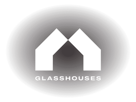 logo-mobile glass house.png