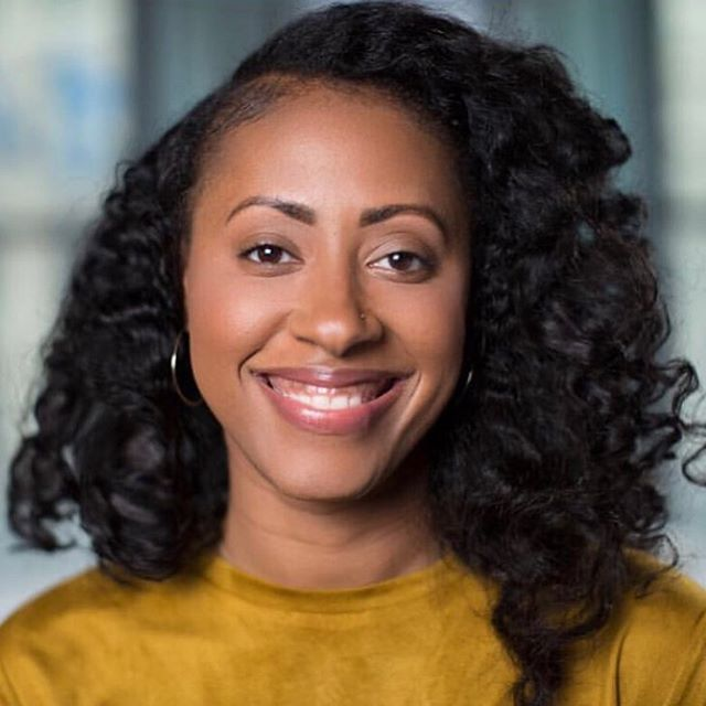Today our #WCW is none other than @jamiraburley . Jamira's mission is to employ her personal experience as the driving force to improve the lives of others , by building community among stakeholders including youth , government, non profit and corporate entities. Her work is unmatched in her community! We're beyond excited to have her as a conference speaker this October at our National Convening!  Read more about Jamira by clicking the link in our bio and be sure to grab your early bird tickets today! #TheRevolutionContinues