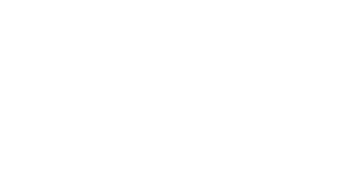 Phillytriub.png