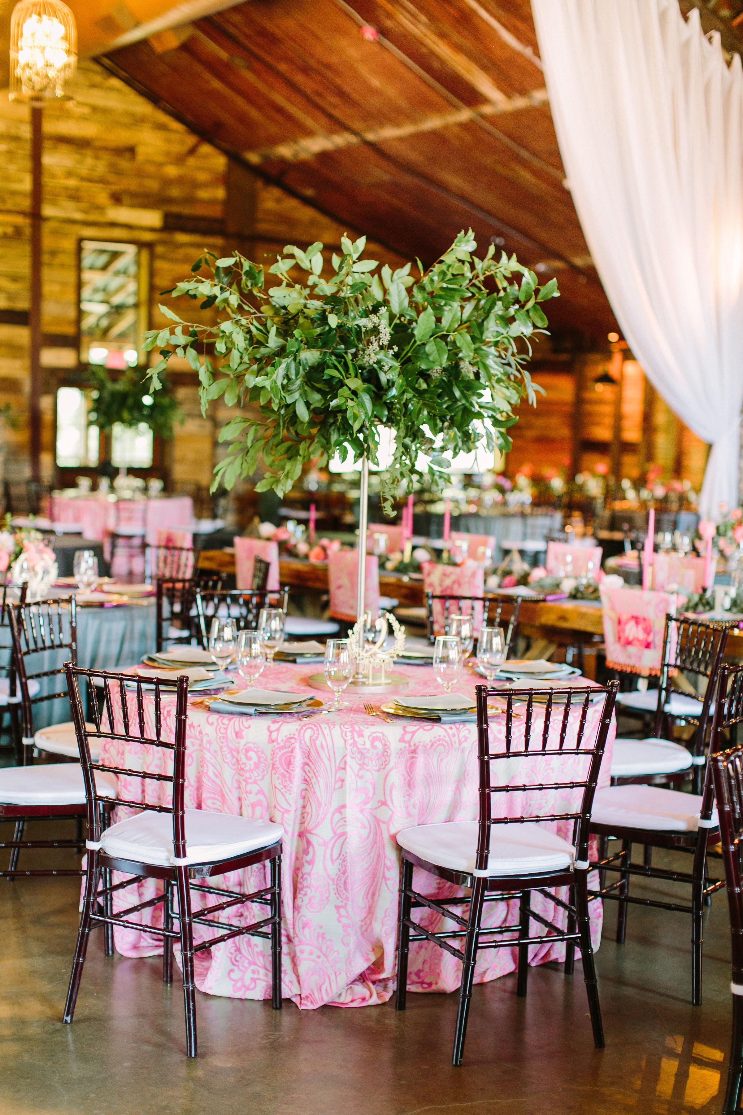 Wedding_458.JPG