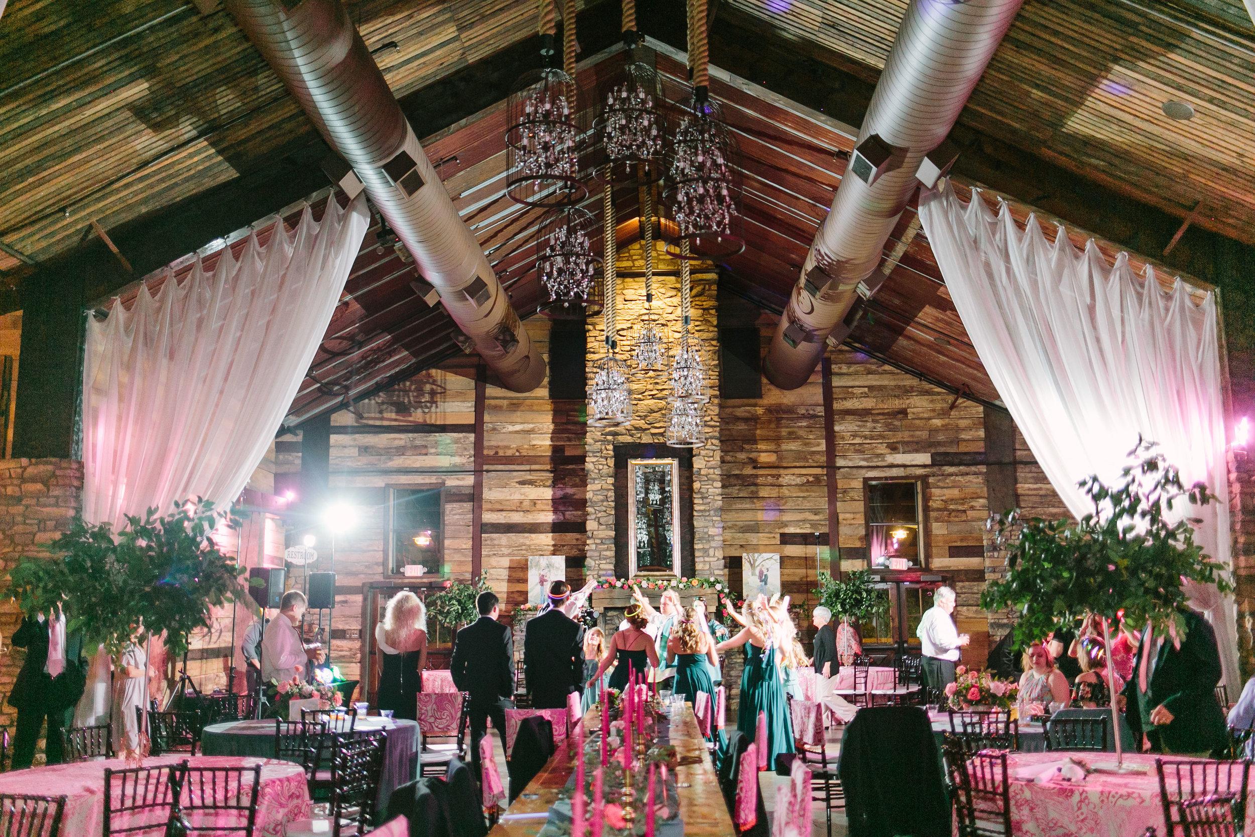 Wedding_787.JPG