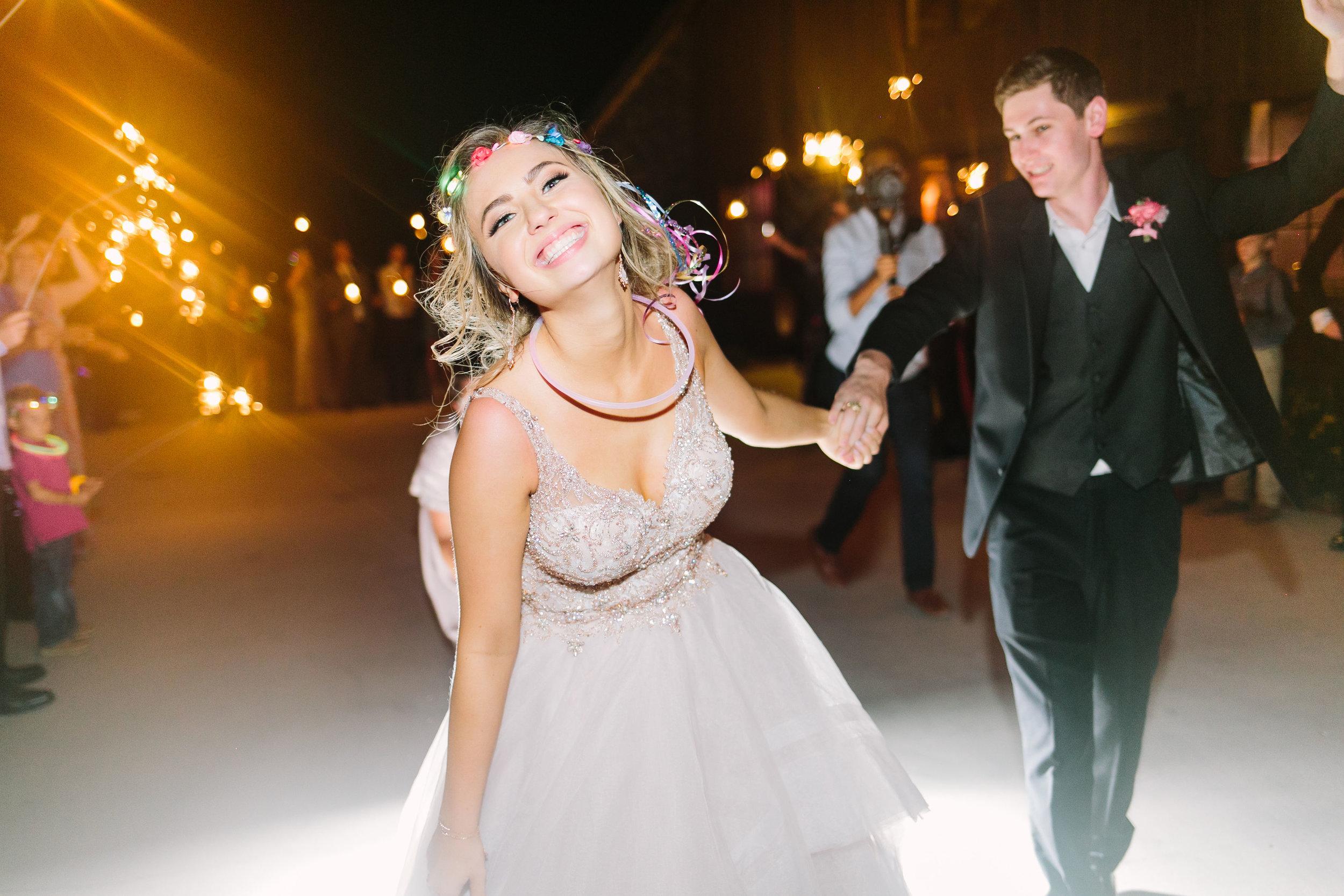 Wedding_816.JPG