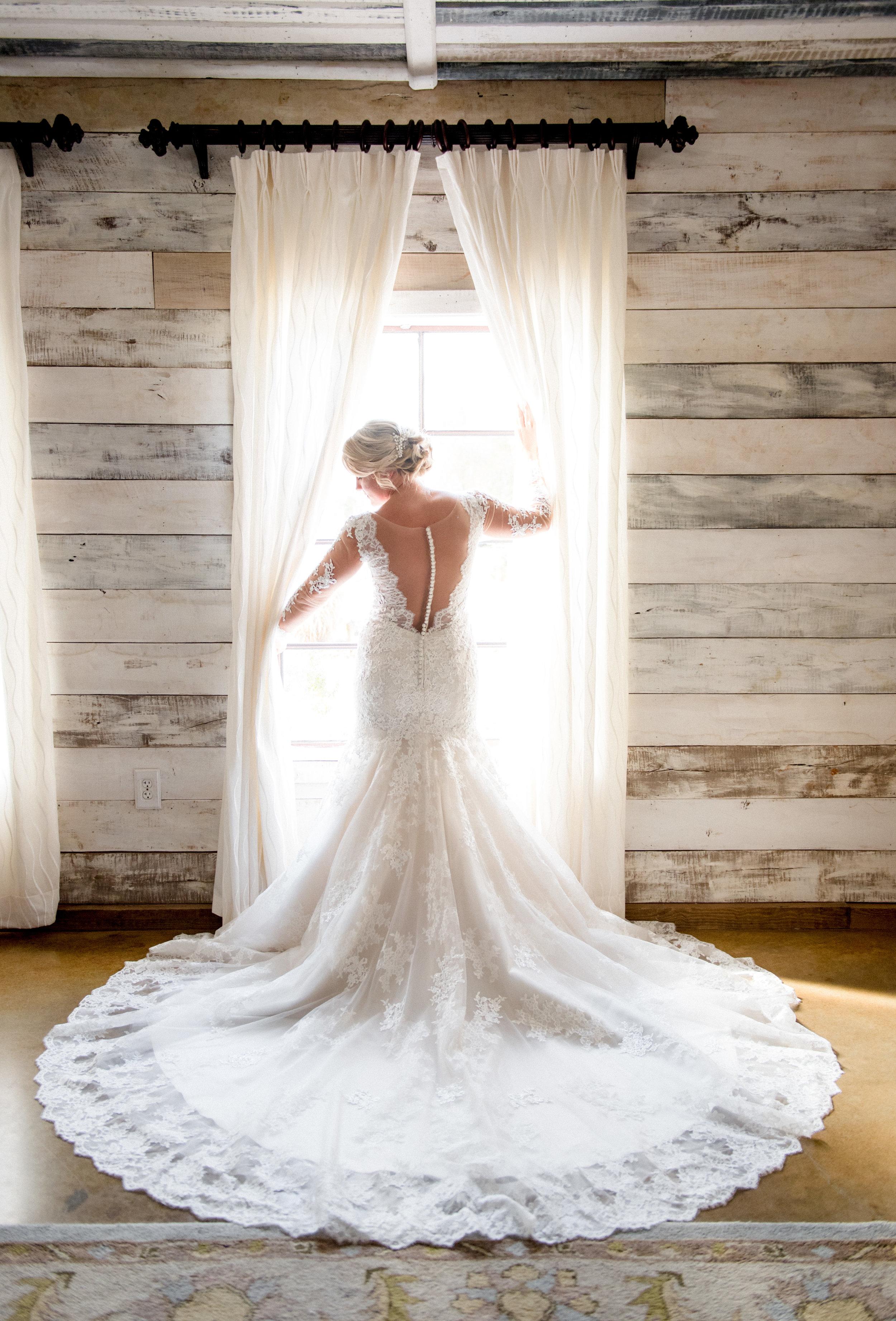 Wedding. Becker-Morton for Print-58.jpg