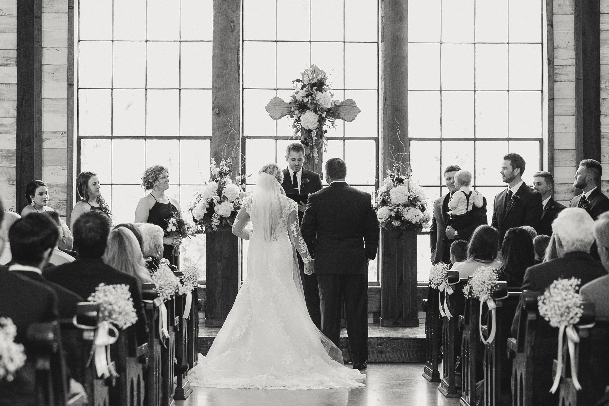 Wedding. Becker-Morton for Print-368.jpg