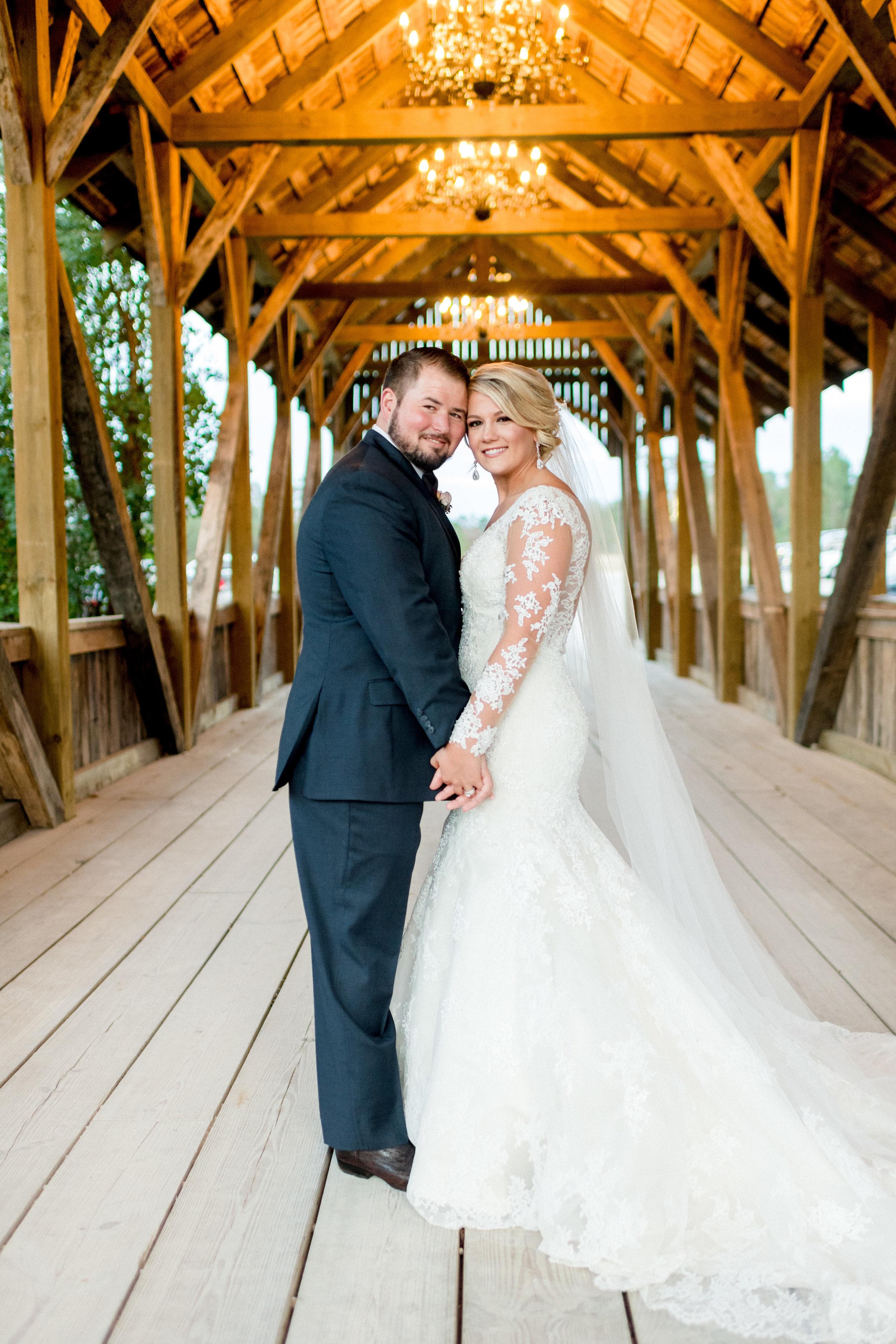 Wedding. Becker-Morton for Print-516.jpg