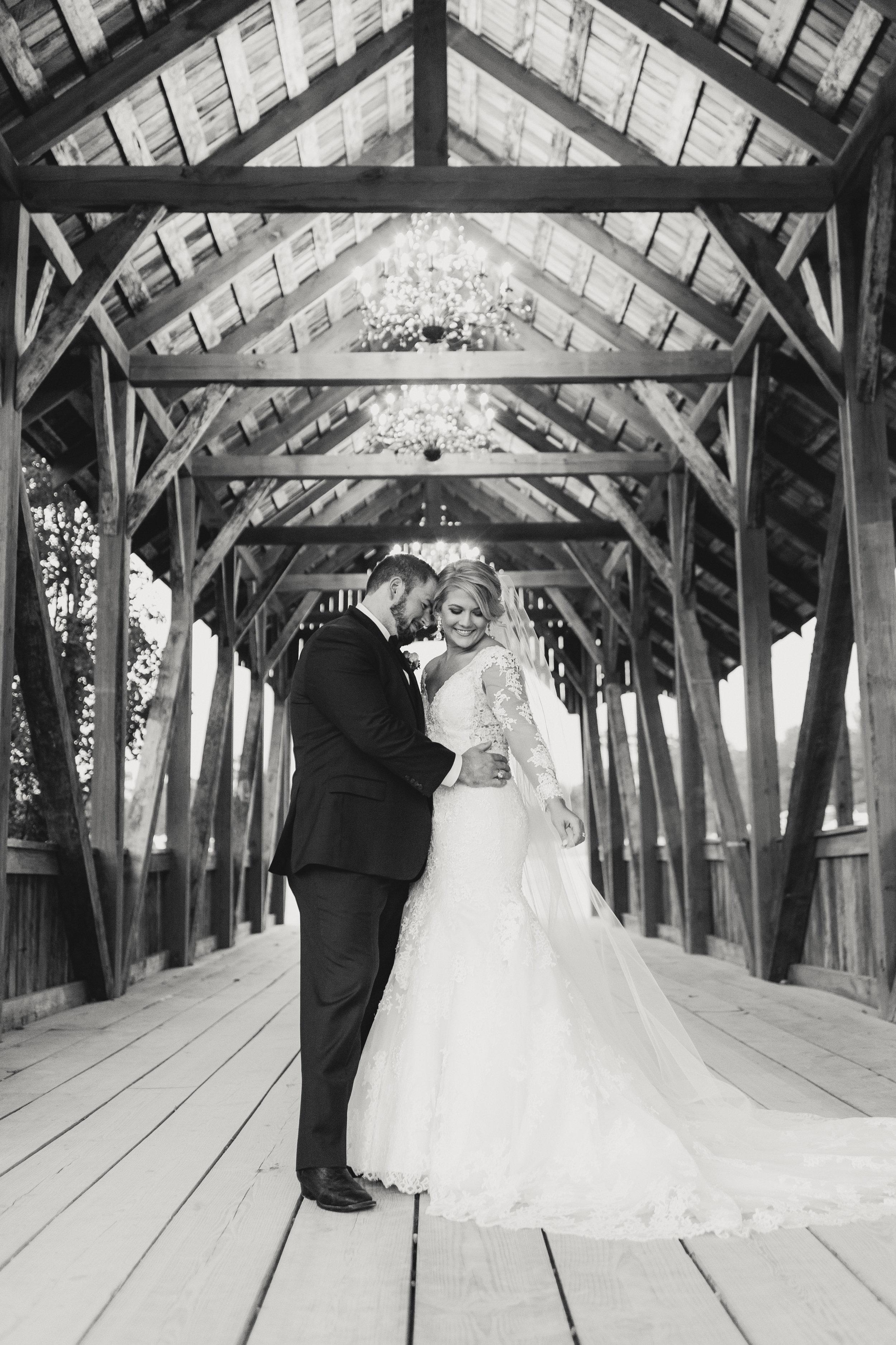 Wedding. Becker-Morton for Print-532.jpg