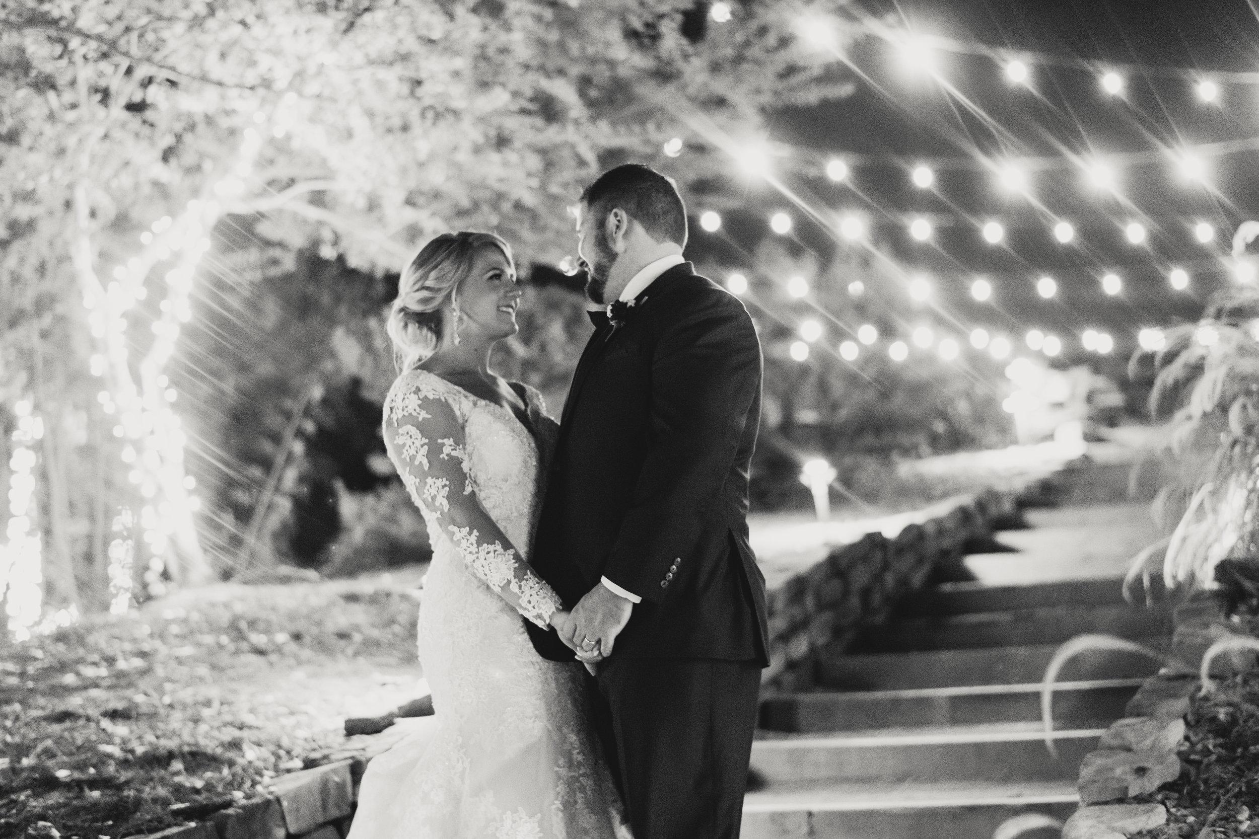 Wedding. Becker-Morton for Print-783.jpg