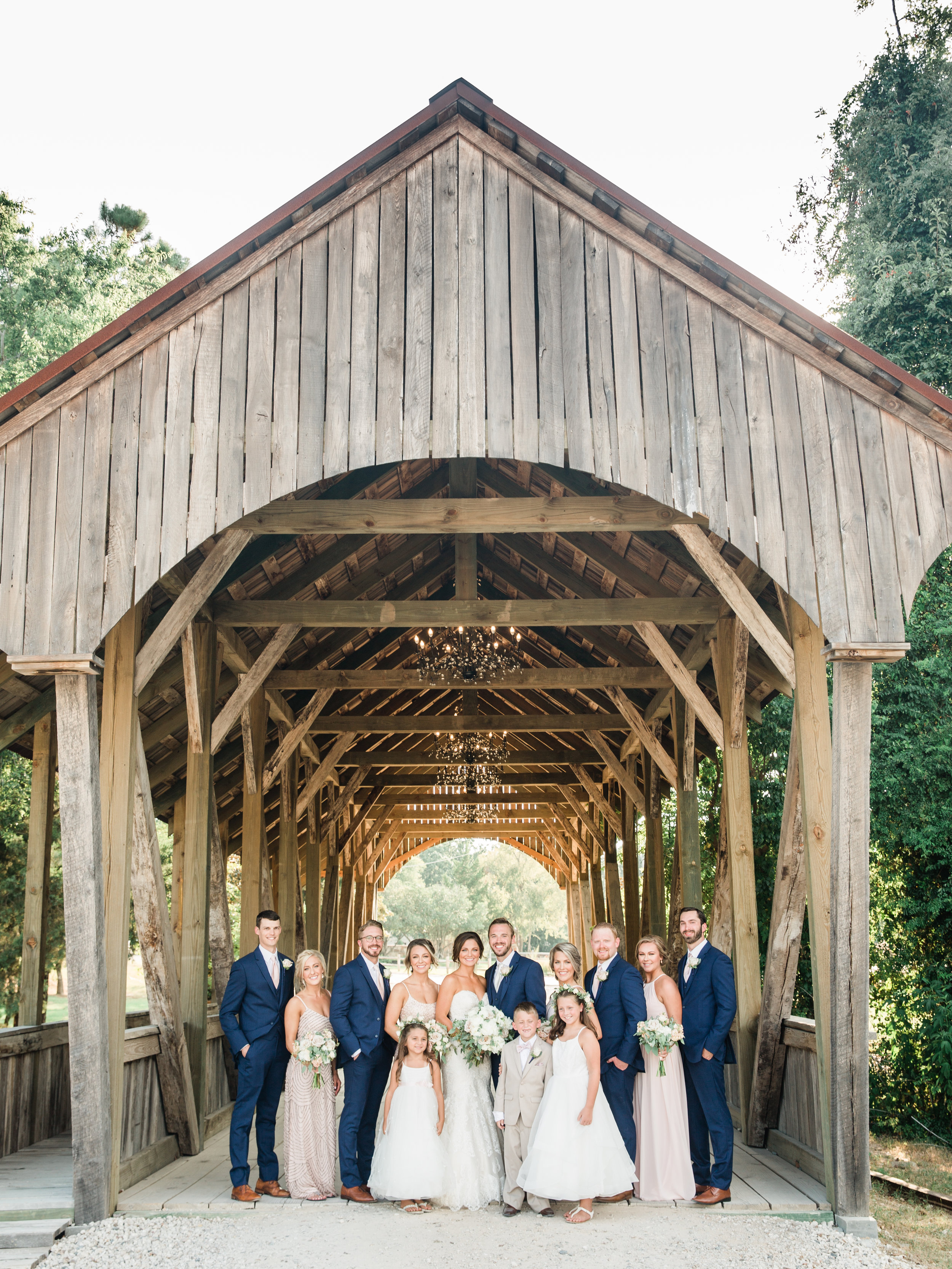 CourtneyandToddWedding-1526.jpg