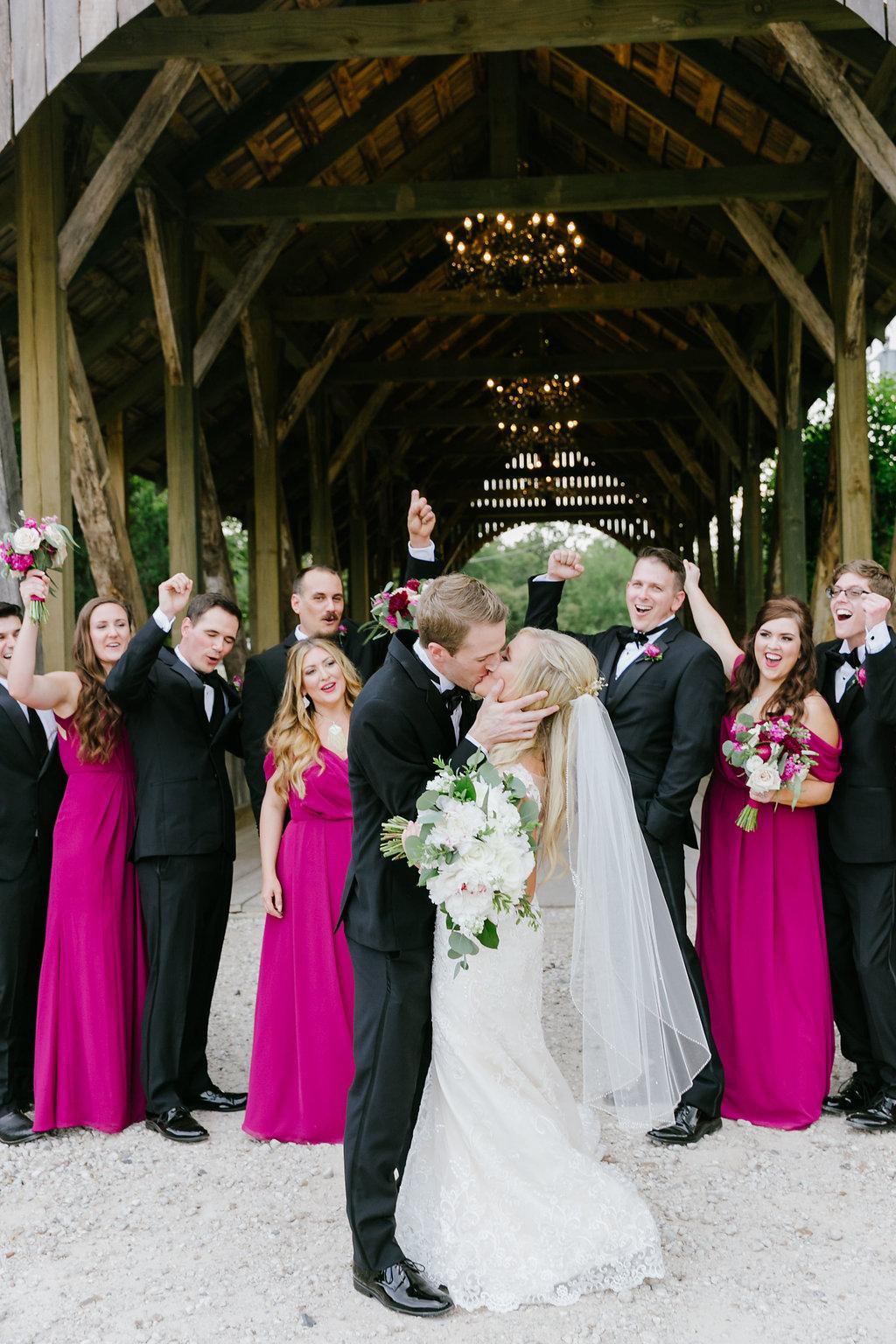 BridalParty-151.jpg