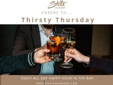 Cheers+To+Thirsty+Thursday4x3.jpg
