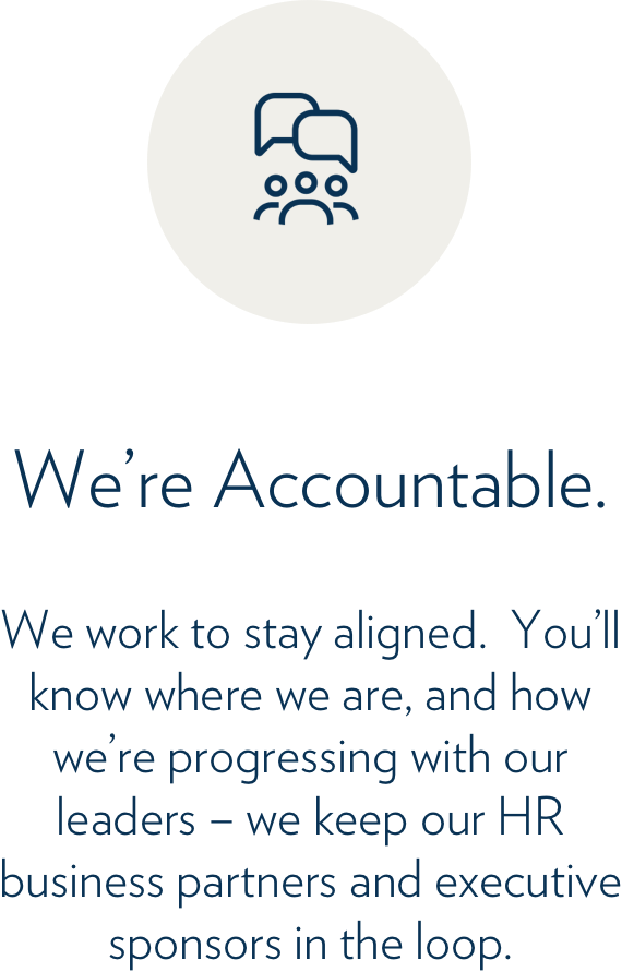 wereaccountable@3x.png