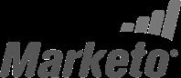 marketo-logo@2x.png