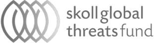 Skoll+Global+Threats+Fund@2x.png