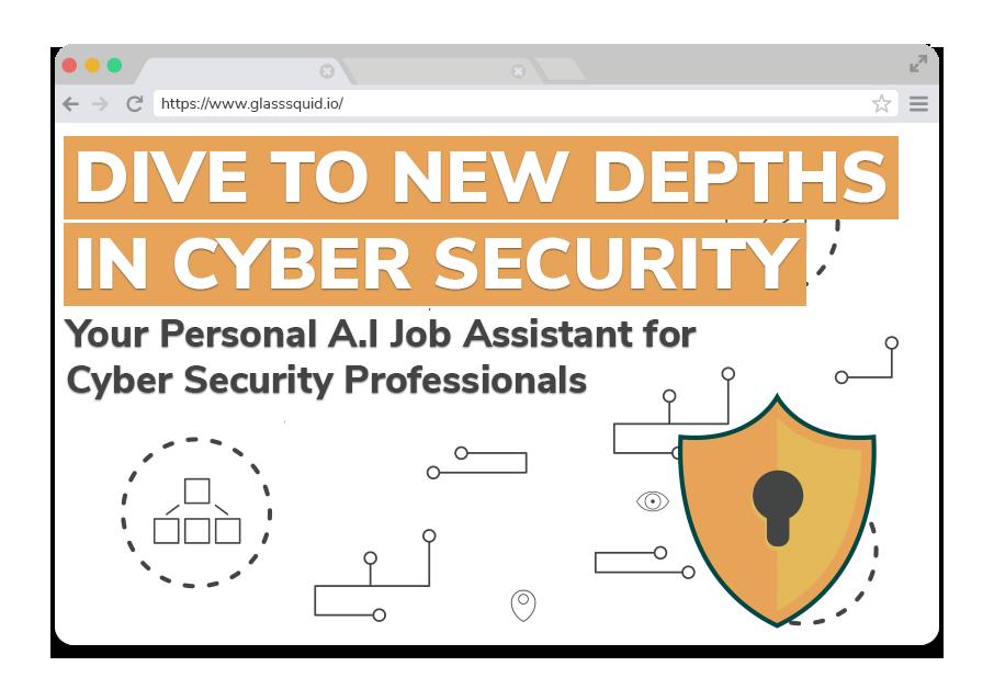 Cybersecurity Orange Homepage Browser.png