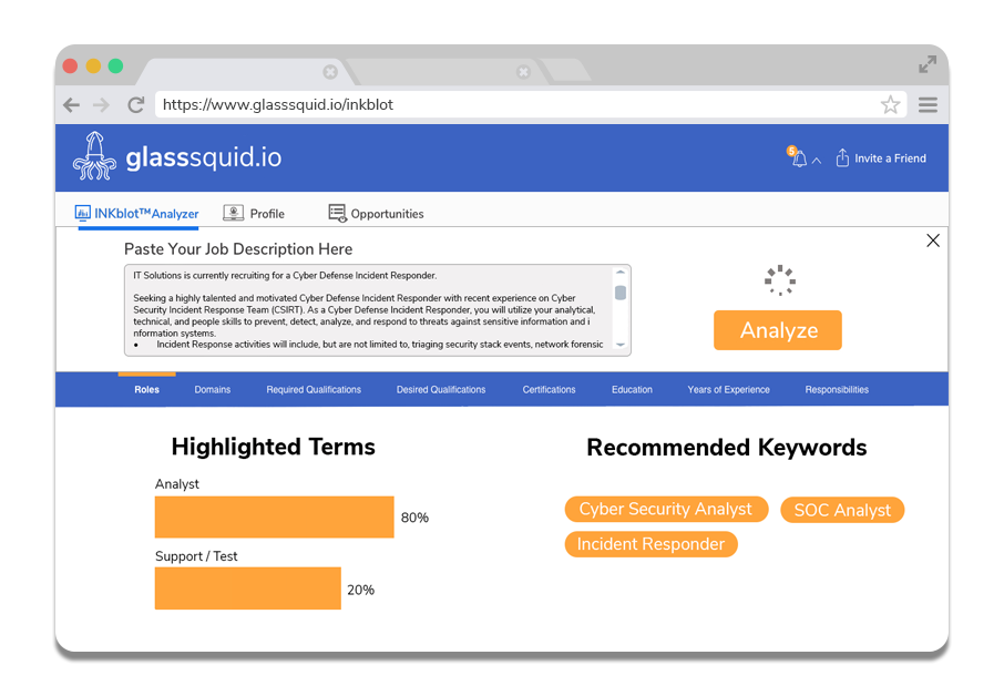 INKblot Roles Desktop Mock Up.png