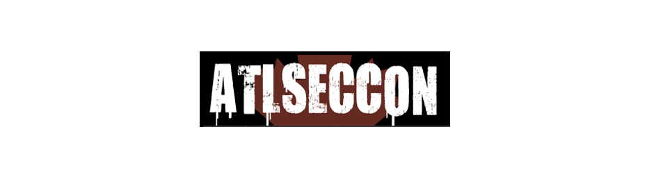 AtlSecCon.png