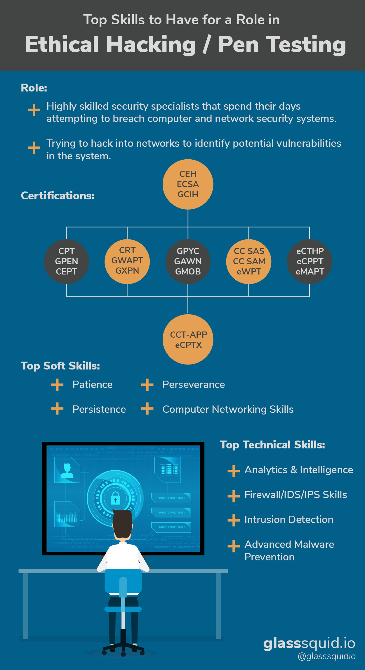 GS Top Skills Ethical Hacking Pen Testing Infographic.png