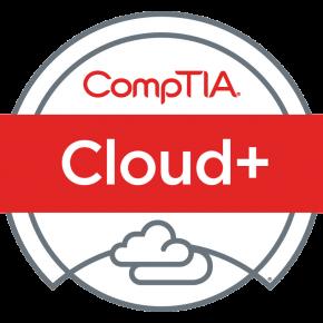 CompTIA Cloud +.png