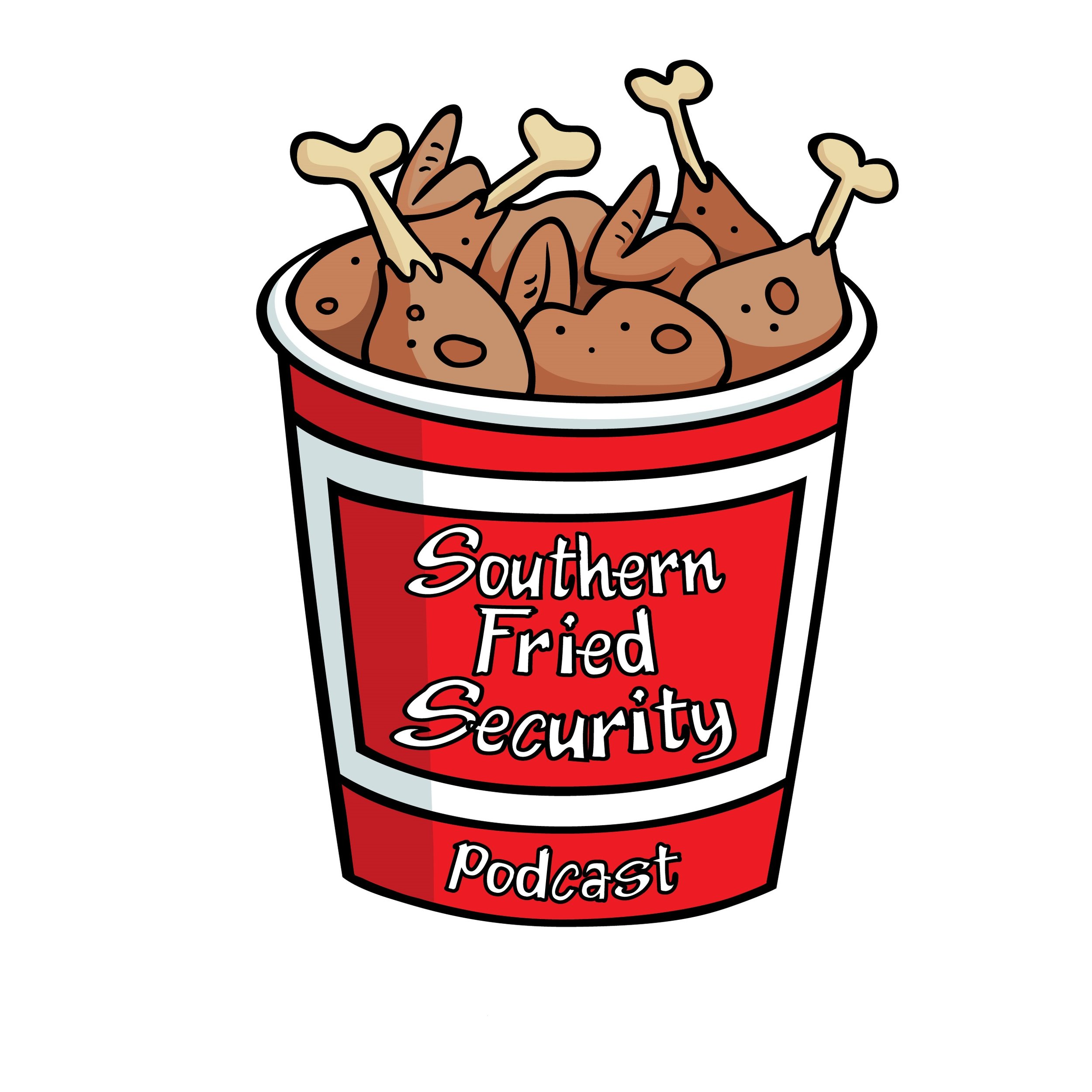 Southern Fried Security Podcast.jpg