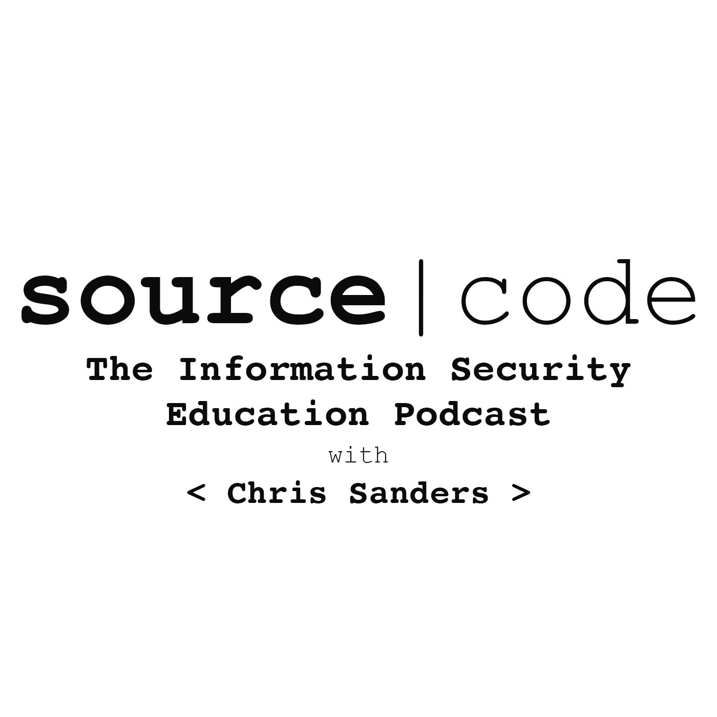 Source Code Podcast.jpg