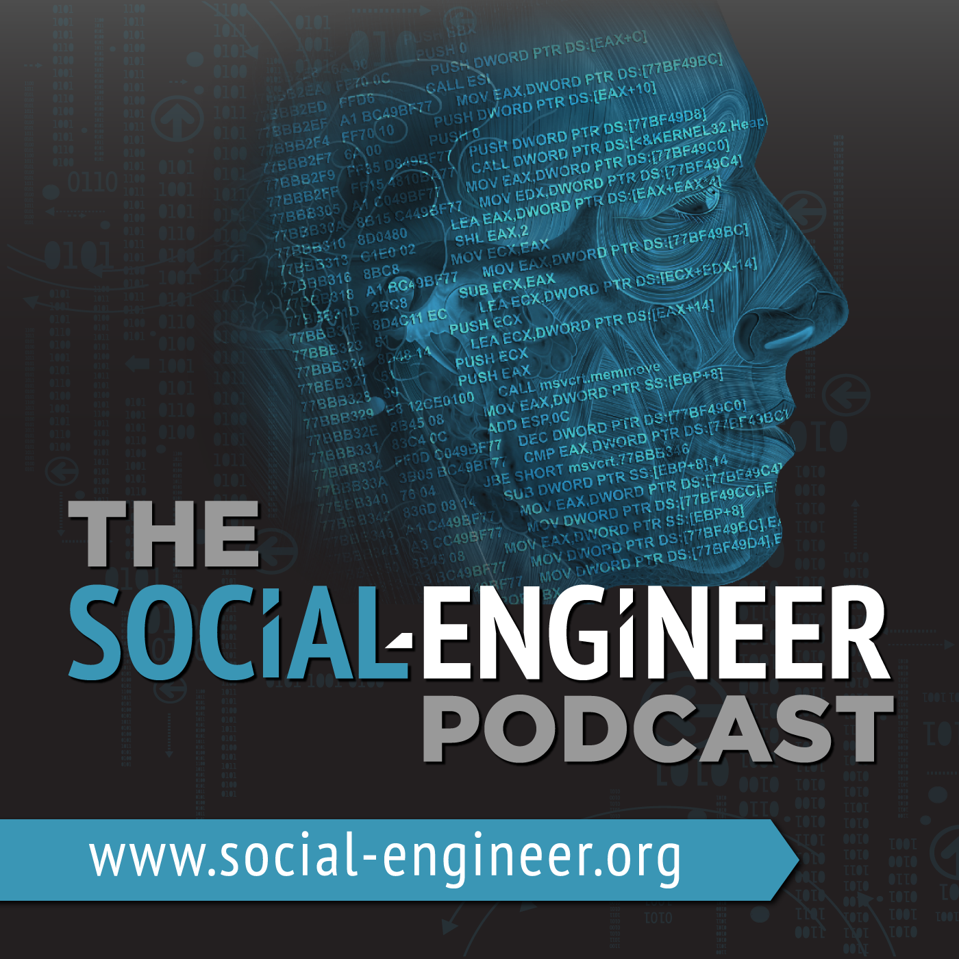 The Social Engineer Podcast.png