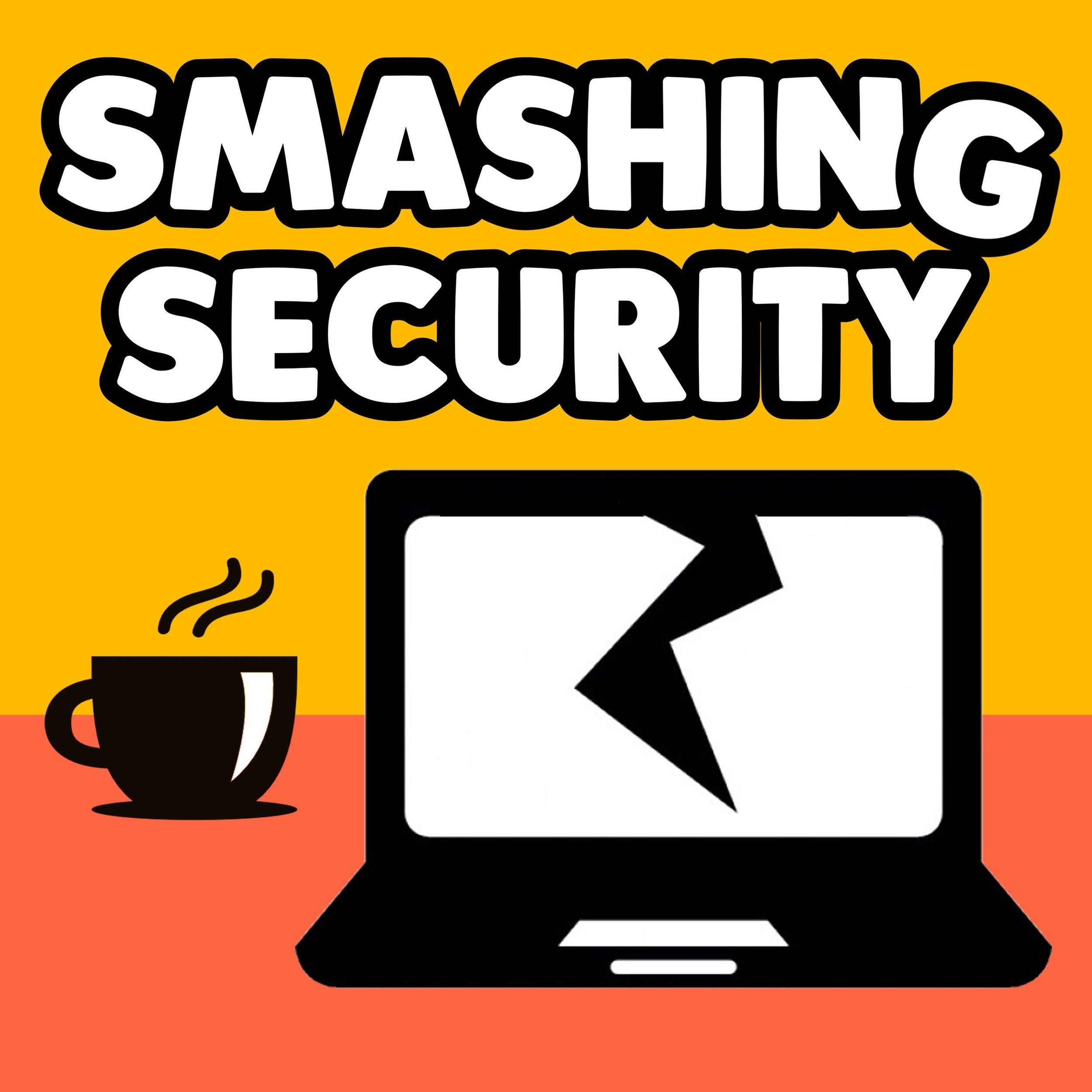 Smashing Security.jpg