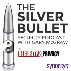 Silver Bullet Podcast by Cigital.jpg
