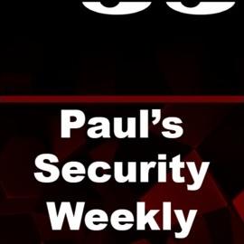 Security+Weekly.jpg