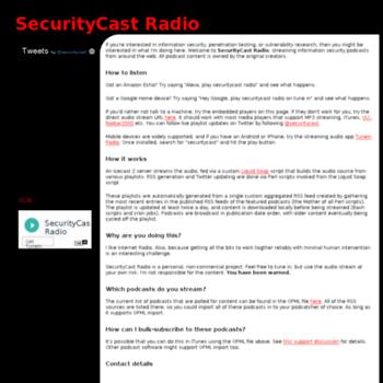 SecurityCast Radio.png