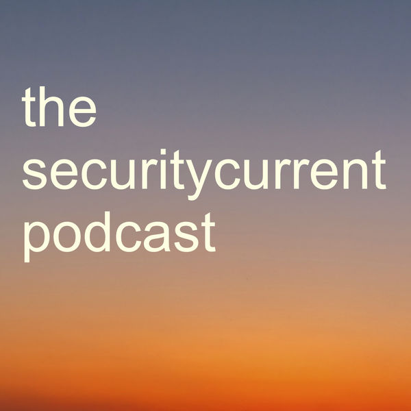 Security Current Podcast.jpg