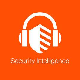 Security Intelligence Podcast.jpg