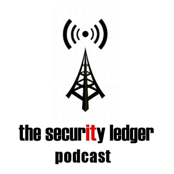 Security Ledger Podcasts.jpg