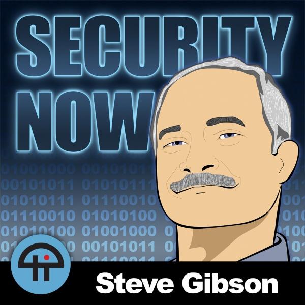 Security Now!.jpg