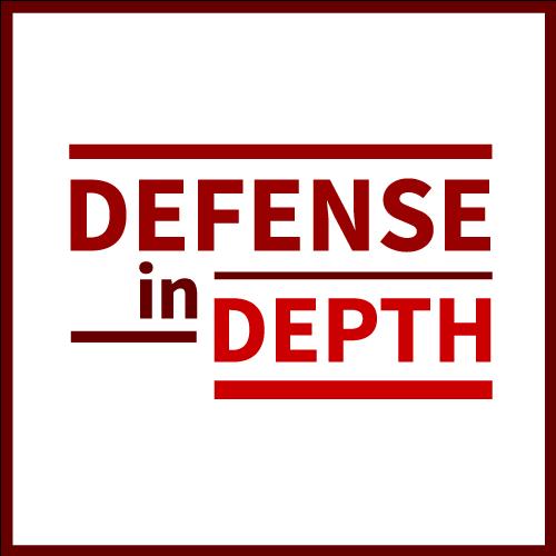 Defense in Depth.png