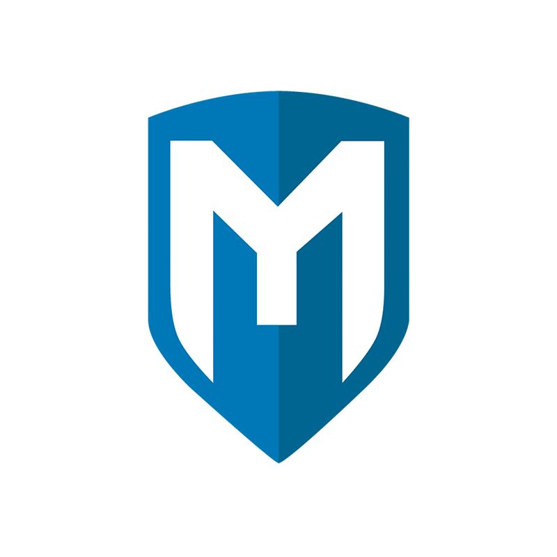 metasploit_logo.png
