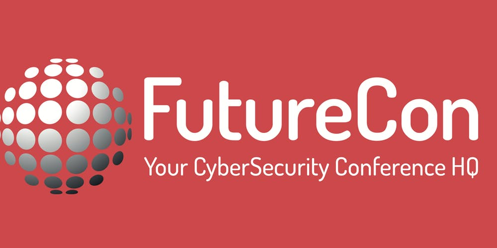 futurecon.jpg