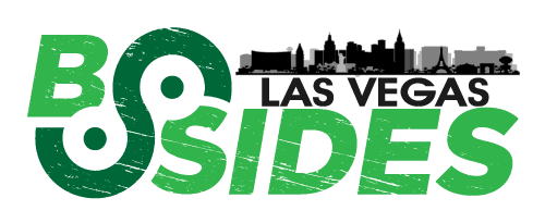 20180213_BSidesLV_logo_RGB_mw_POS_500.png