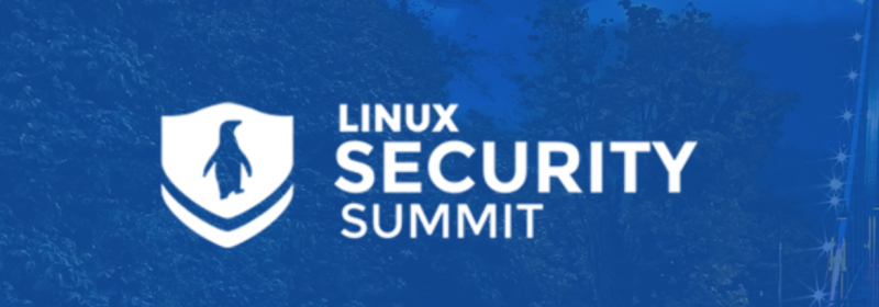 linux-security-summit_0.png