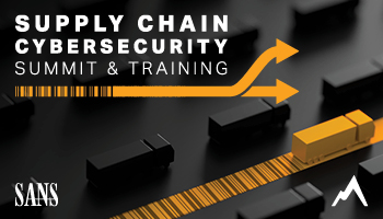 350x200_No-Info_Supply-Chain-Summit-2019.jpg