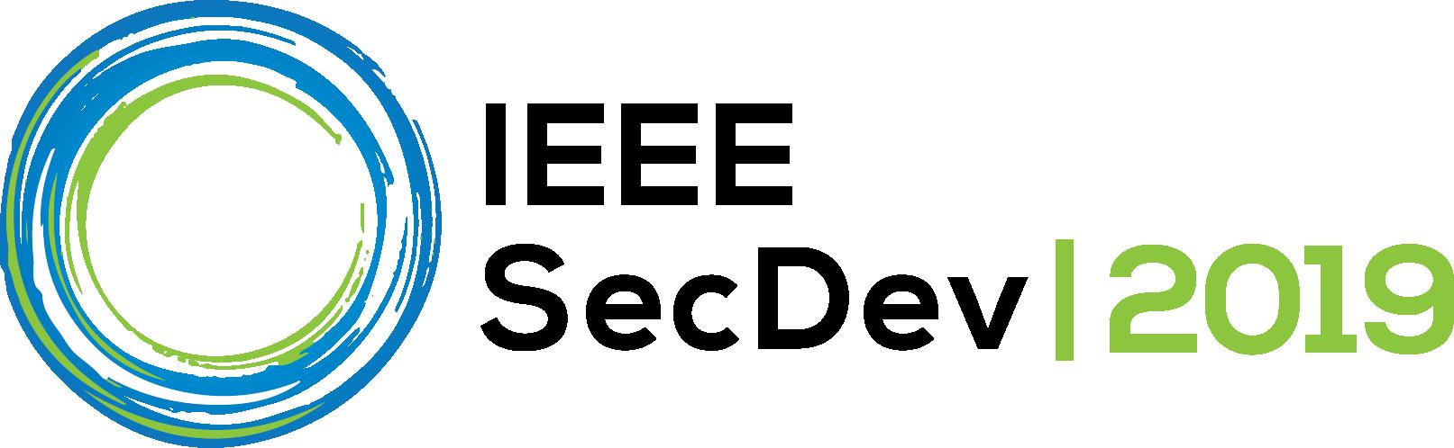 SECDev19_logo.png