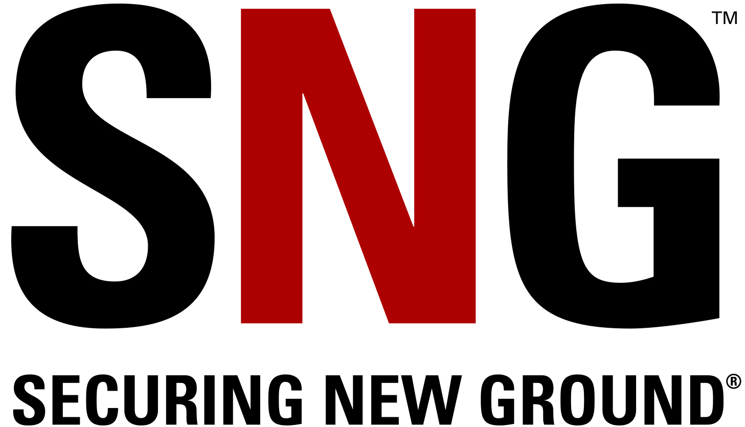 SNG-logo-print.jpg