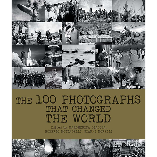 Photography Book    Perfect coffee table addition, timeless piece of art!