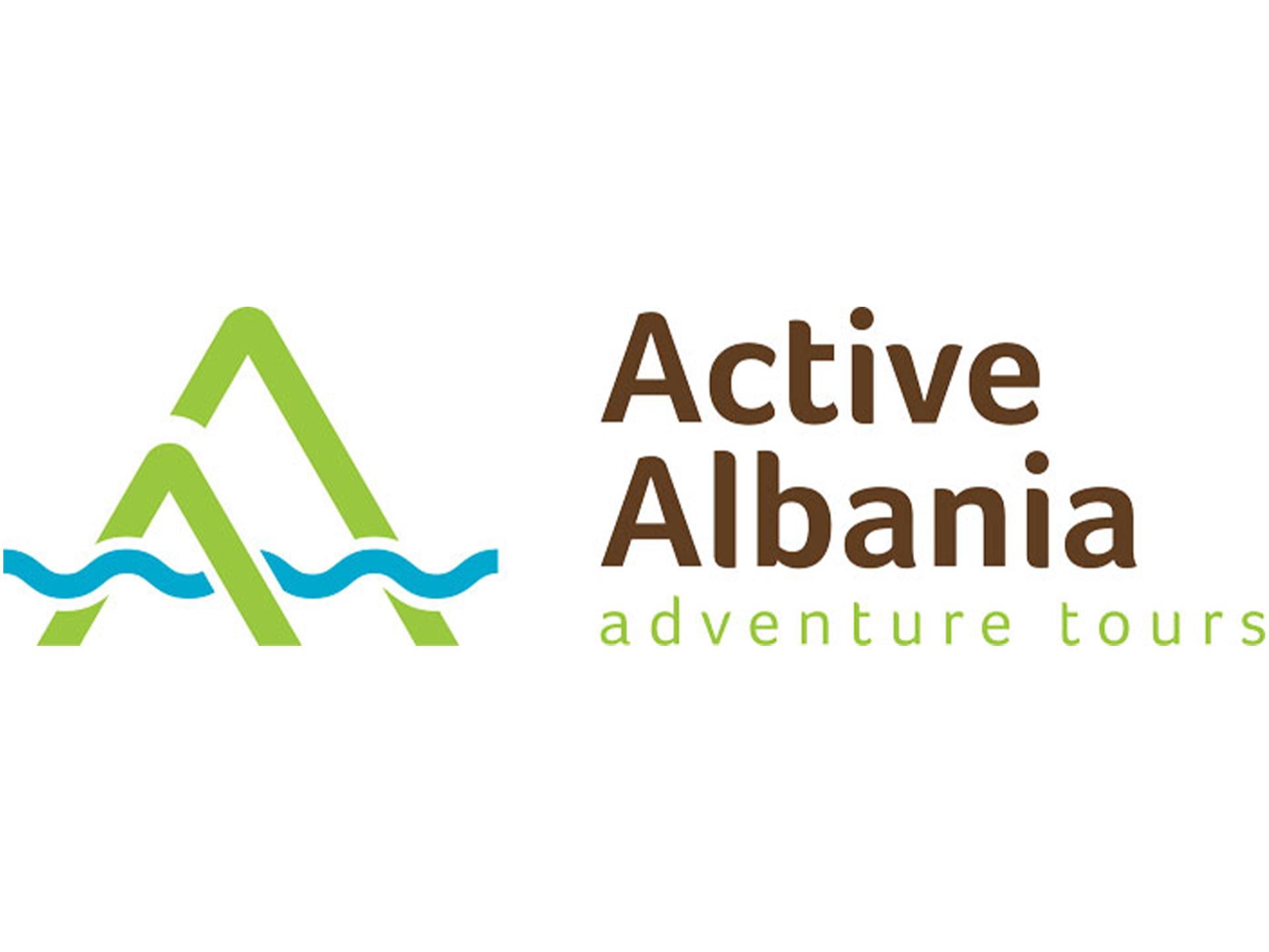 active-albania-logo.jpg