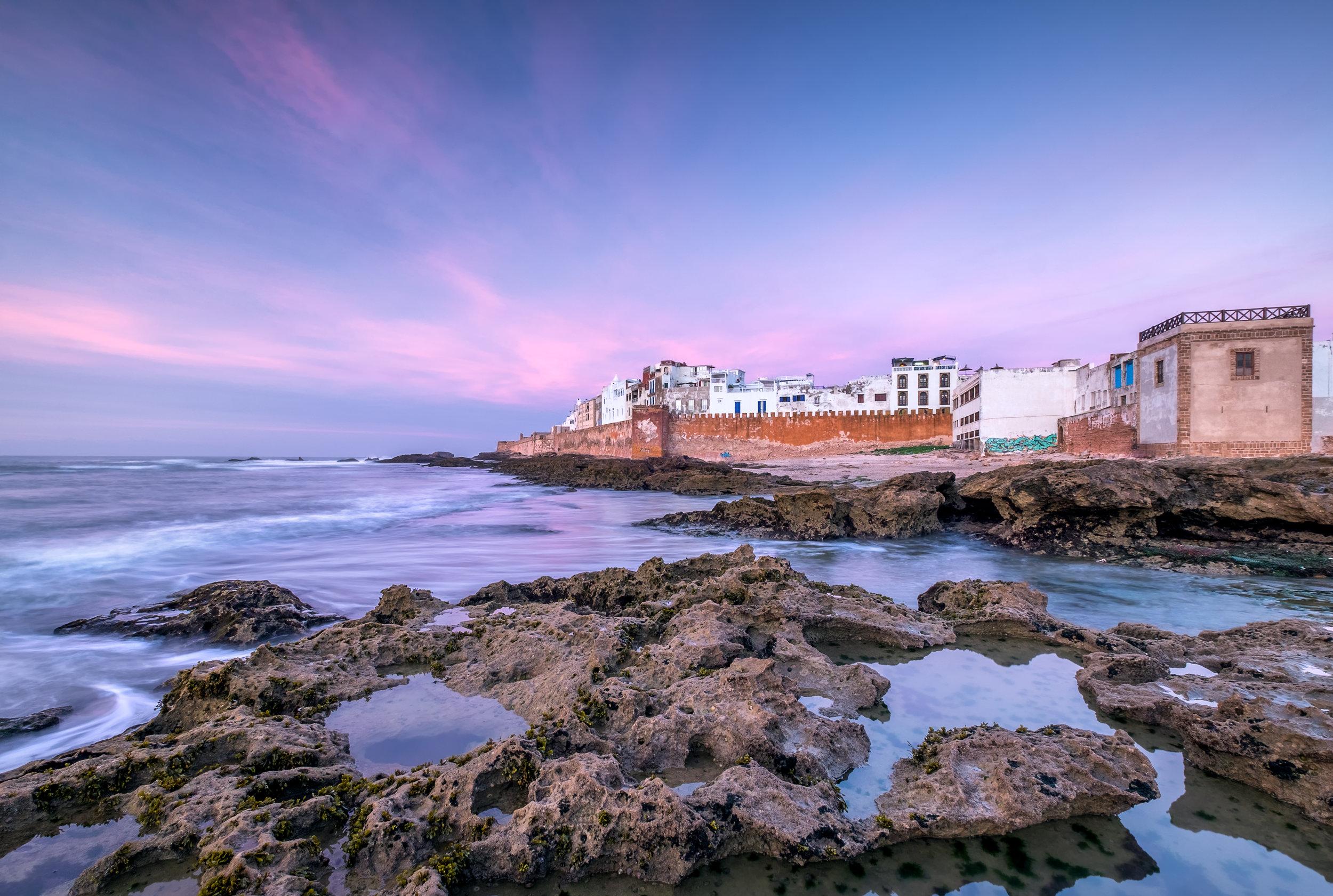Essaouria+City+Walls.jpg