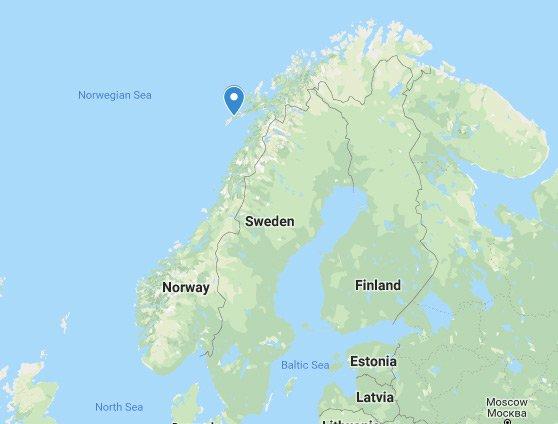location-map-lofoten-norway.jpg