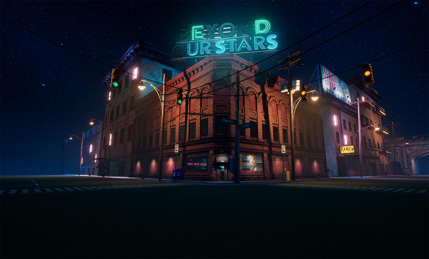 beyond_our_stars_1.jpg