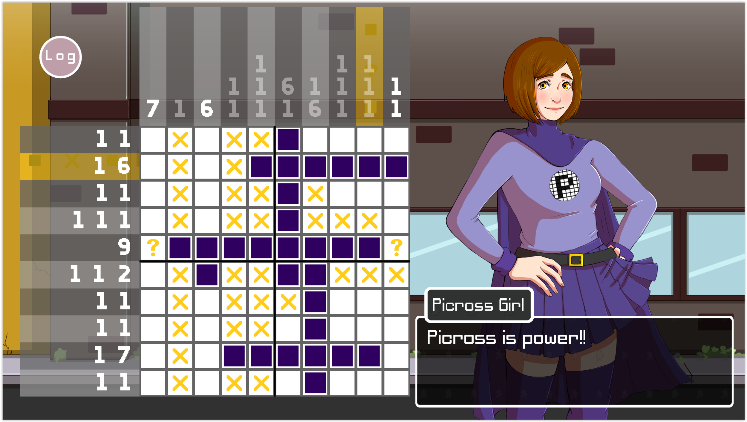 picross_makeout_league_1(1).png