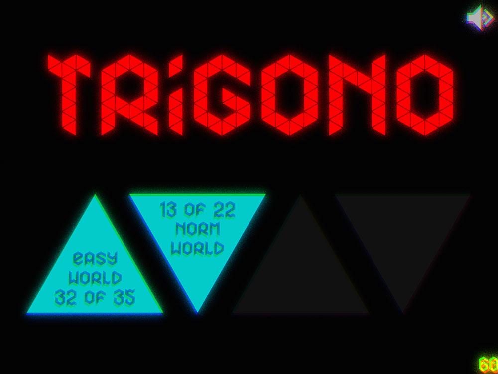 trigono_1.jpg