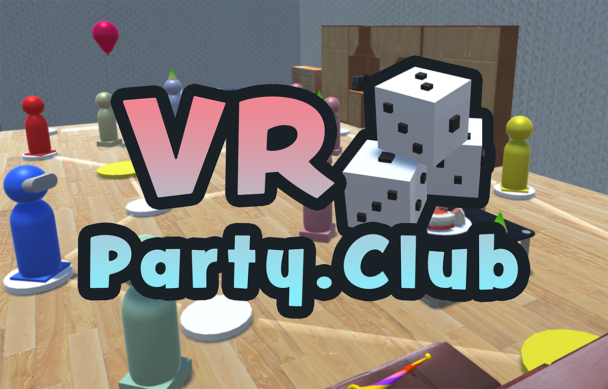 vr_party_club_1.png